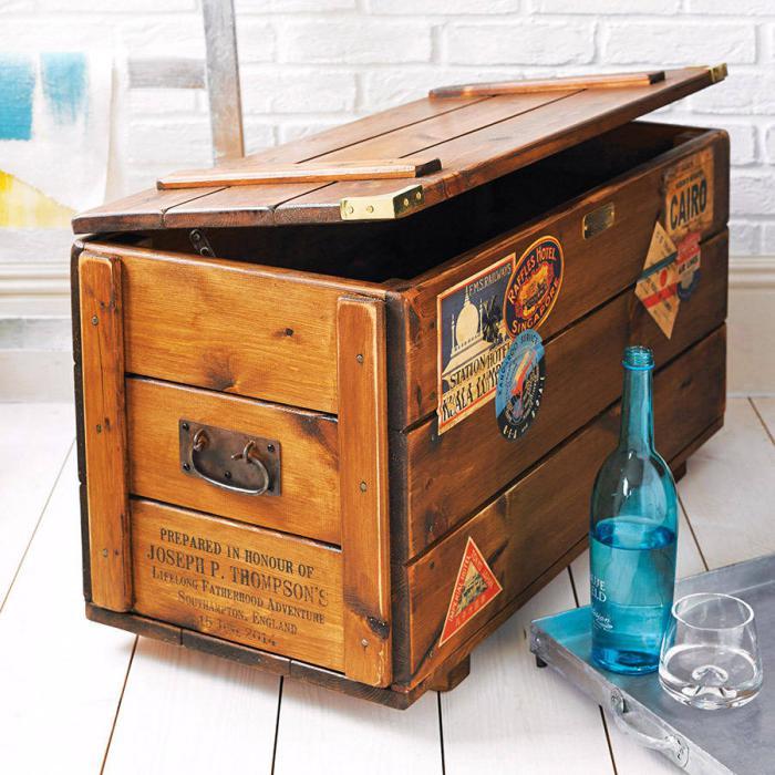 table-basse-coffre-déco-originale-pour-le-salon