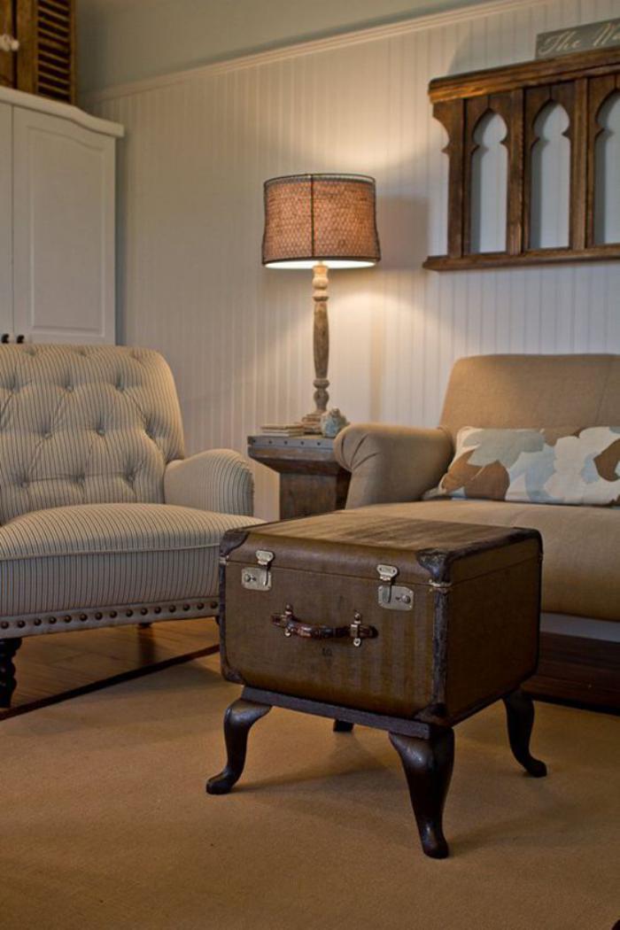 table-basse-coffre-une-valise-vintage-comme-table