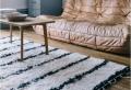 La magie du tapis marocain en 44 photos