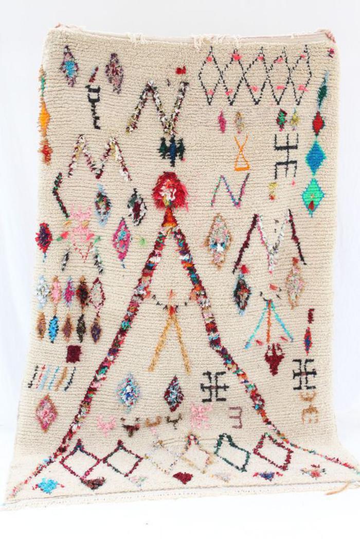 tapis-marocain-tapis-berbere-symboles-ethniques
