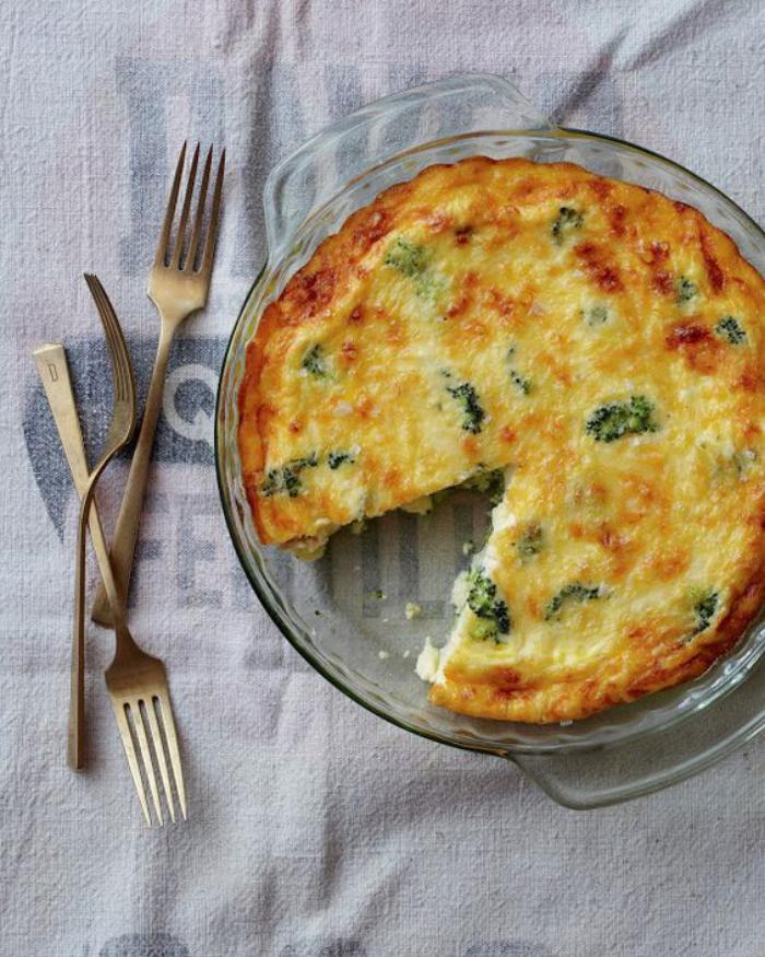 tarte-salée-fromage-et-brocoli-tarte-vitamineuse