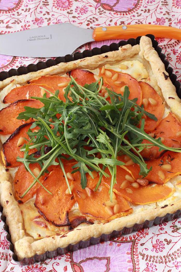 tarte-salée-gâteau-salé-idées-culinaires