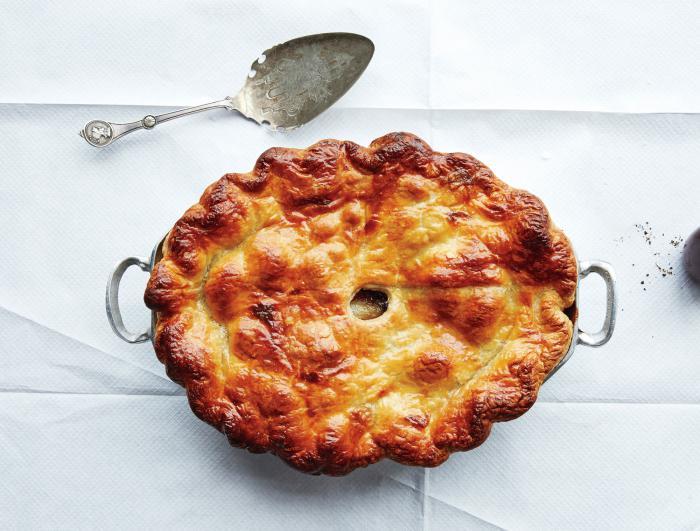 tarte-salée-joli-gâteau-salé-campagnard