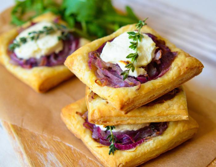tarte-salée-mini-tartallettes-salées