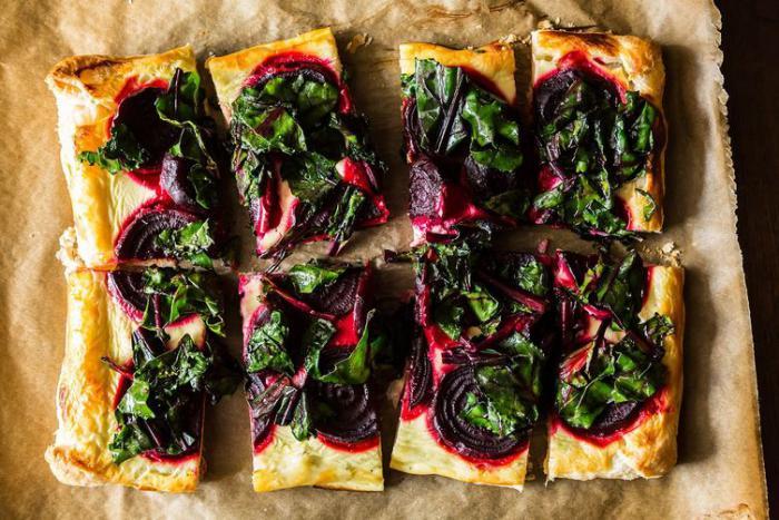 tarte-salée-riche-en-légumes-vitamineux