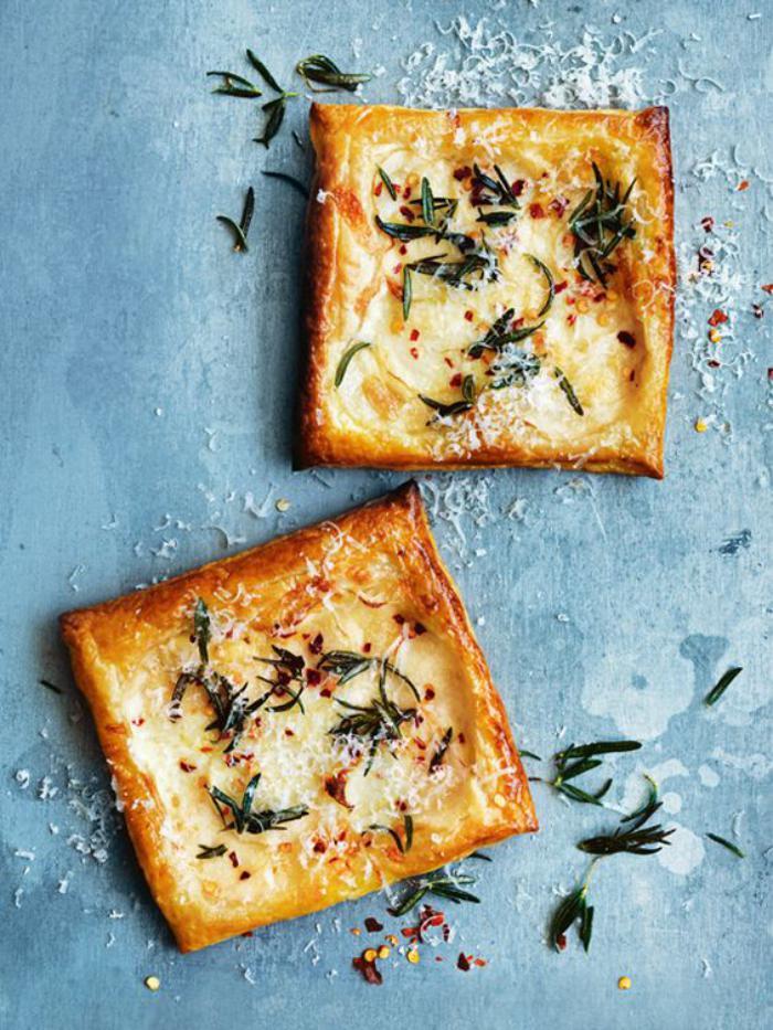 tarte-salée-tartalettes-salées-carrées