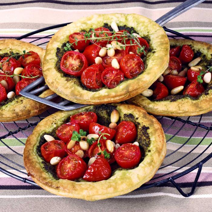tarte-salée-tarte-aux-tomates-apétissante