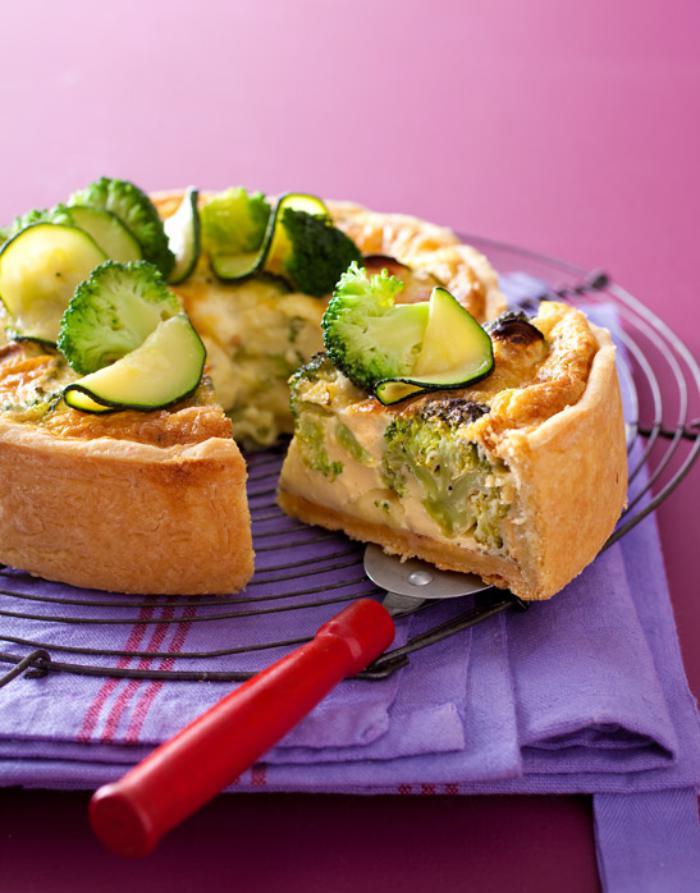 tarte-salée-un-gâteau-salé-alsacien