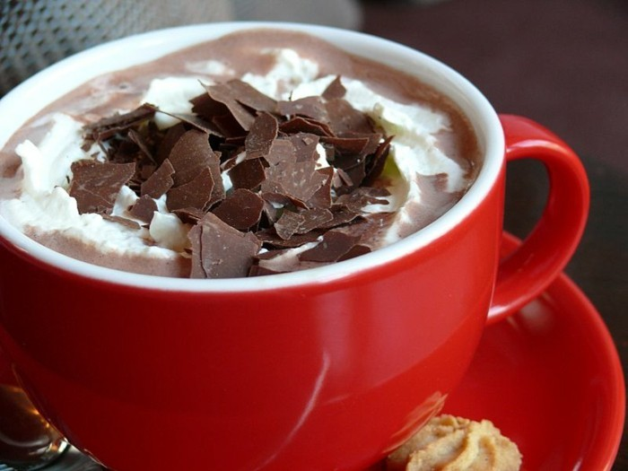 tasse-chocolat-chaud-coulis-de-chocolat-chaud-bon-chocolat-chaud-cool
