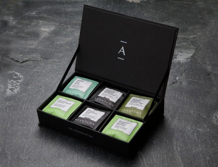 tea-box-thé-en-vrac-lathe-coffret-kusmi-tea-coffre-cadeau-personnalisé-cool
