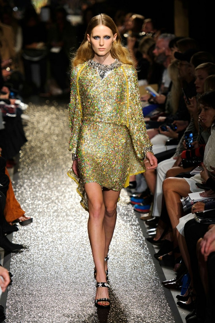 tendance-printemps-été-2016-sequins-rykiel-cool-modeles-resized