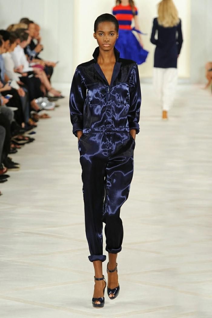 tendances-printemps-été-2016-ralph-lauren-haute-couture-pyjama