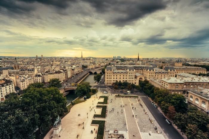 terrasse-sur-toit-paris-terrasse-a-paris-les-terrasses-paris-toiture-cool-vue