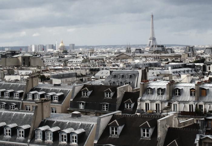 terrasse-sur-toit-paris-terrasse-a-paris-les-terrasses-paris-toiture-hiver