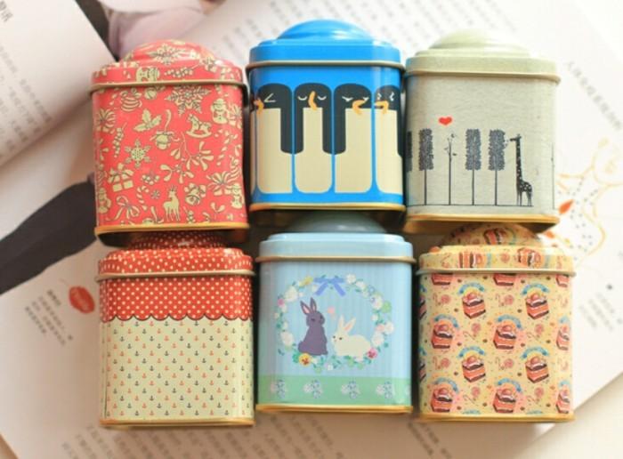 thé-coffret-fauchon-coffret-cadeau-café-coffert-cadeau-boites-jolies