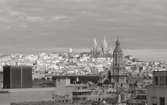 toit-terrasse-paris-meilleur-terrasse-paris-de-haut-vue-magnigique-au-noir-et-blanc