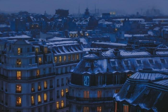 toit-terrasse-paris-meilleur-terrasse-paris-de-haut-vue-magnigique-hiver-vue