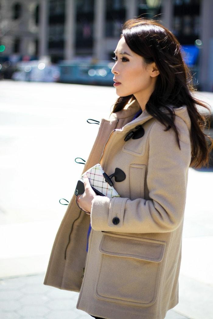 trench-burberry-homme-imper-femme-trench-noir-homme-wool-coat-belle-femme
