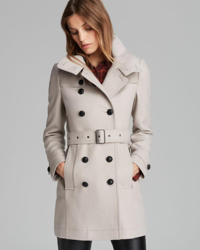 trench-burberry-homme-imper-femme-trench-noir-homme-wool-coat-en-beige