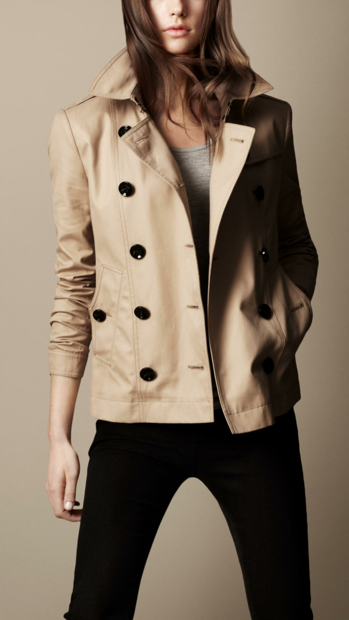 trench-burberry-homme-imper-femme-trench-noir-homme-wool-coat