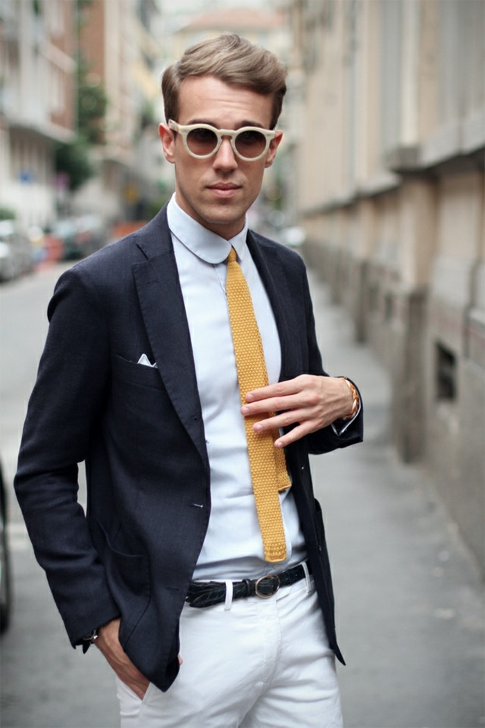 tuto-noeud-de-cravate-comment-faire-une-cravate-noeud-cravate-windsor-