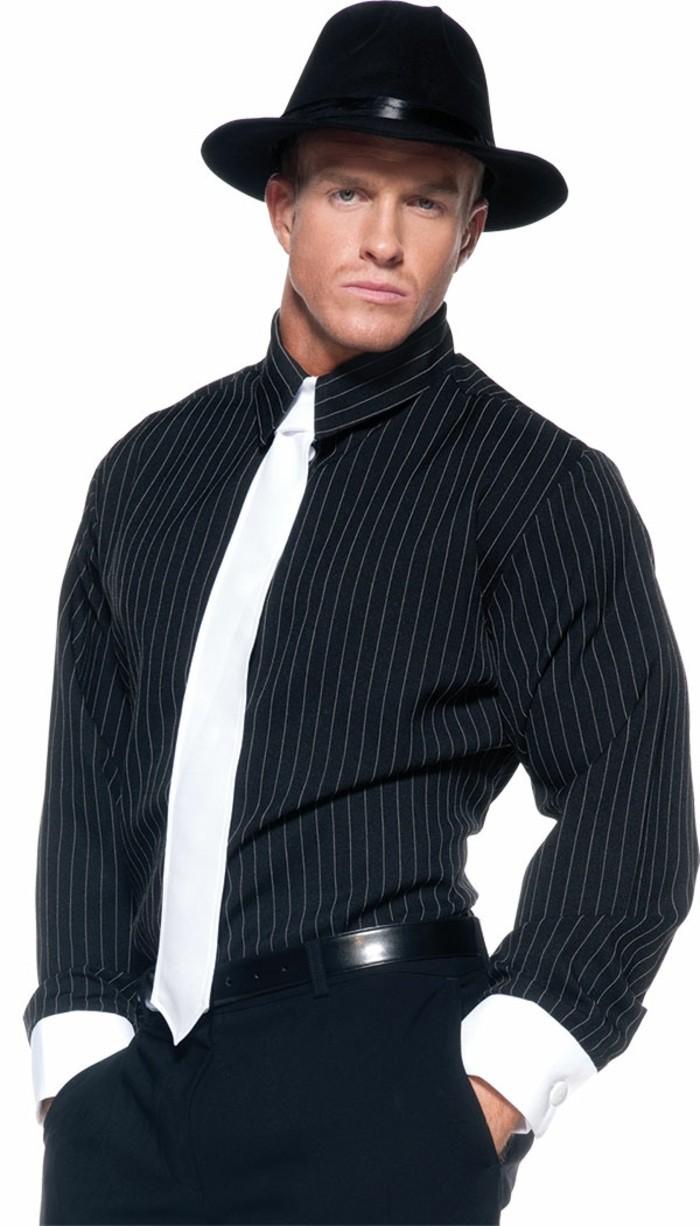tuto-noeud-de-cravate-corail-cravate-verte-comment-faire-un-noeud-de-cravate