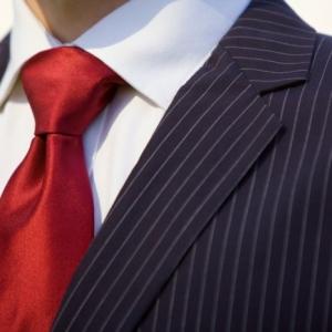 Nœud de cravate - 6 simples conseils pour la cravate