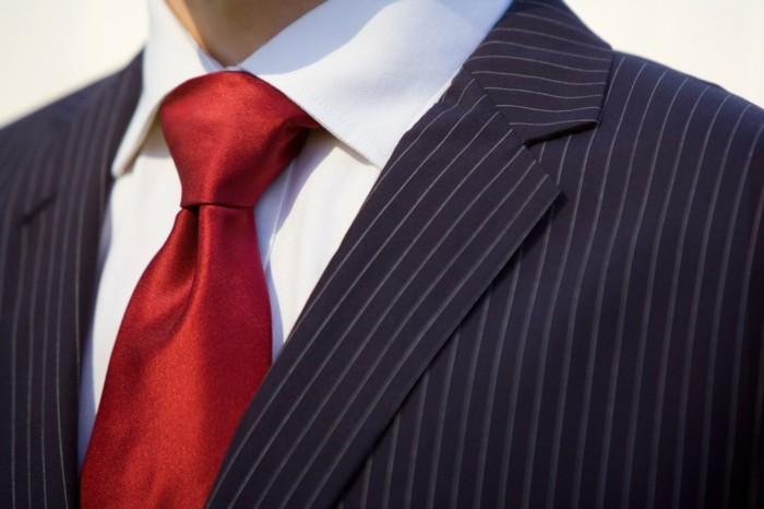 tuto-noeud-de-cravate-nouer-un-cravate-comment-faire-un-noeud-de-cravate