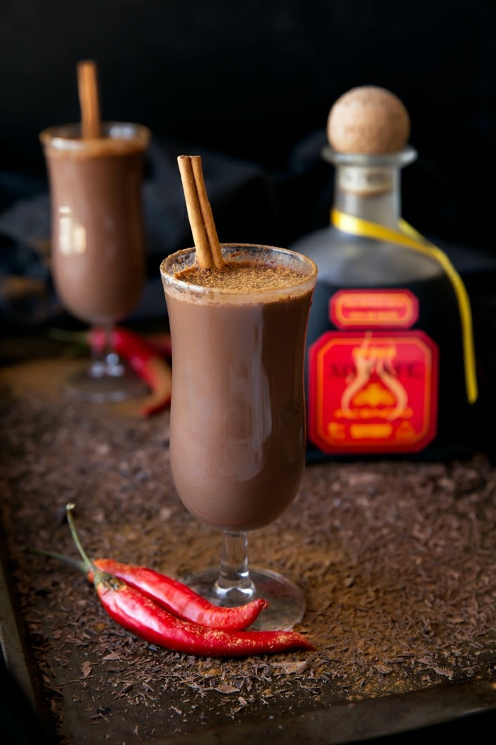 un-bon-chocolat-chaud-chocolat-chaud-italien-calorie-chocolat-chaud-mexicaine-hot