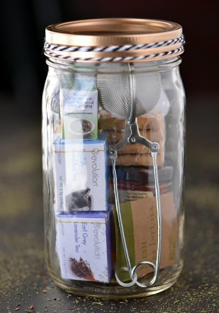 un-cadeau-nature-et-découverte-box-abonnement-cadeau-idee