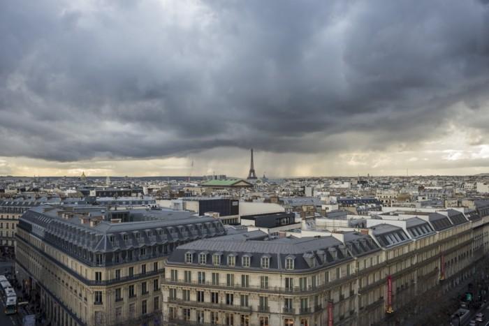 un-rooftop-vue-de-paris-meilleures-terrasses-paris-jolie-vue-de-haut-cool