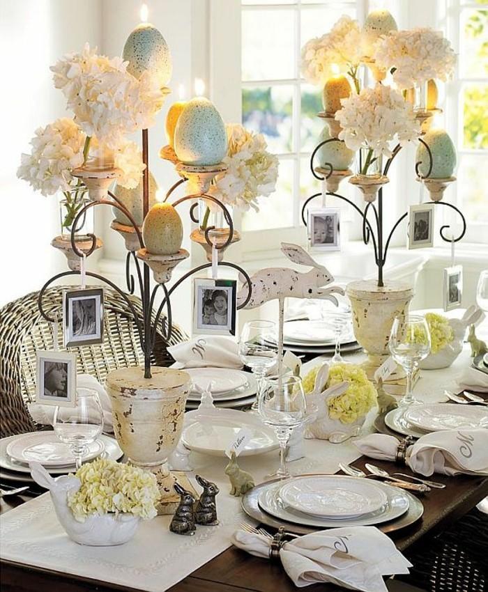une-activité-manuelle-paques-maternelle-table-de-paques-décoration-table-bien-decoree