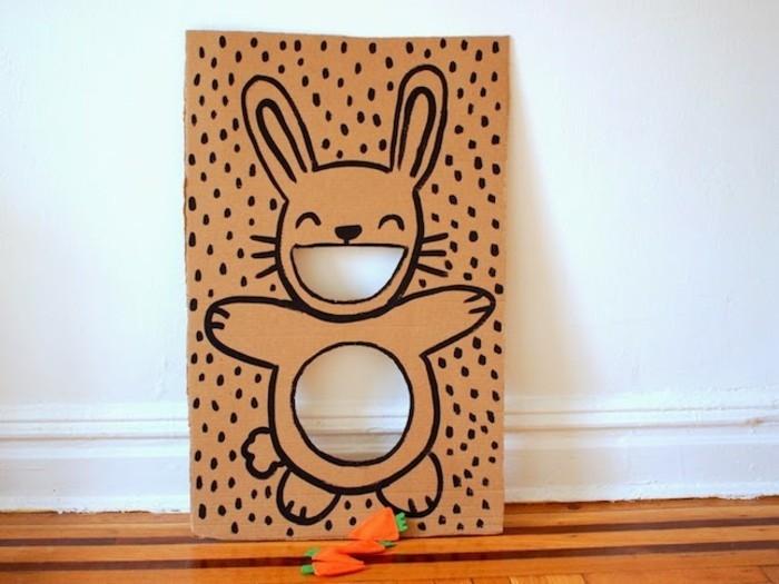 une-carte-de-paques-en-carton-lapin-carottes-jouer-manger
