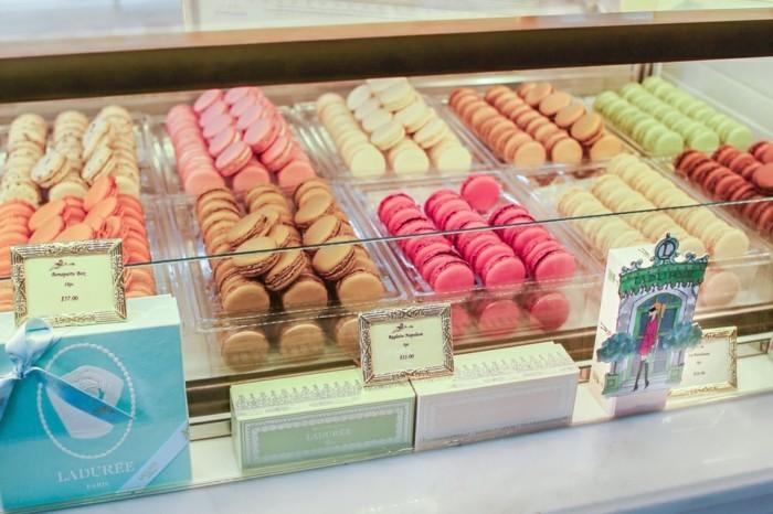 une-idée-magnifique-pour-cadeau-macaron-ladurée-coffret-lux-soho