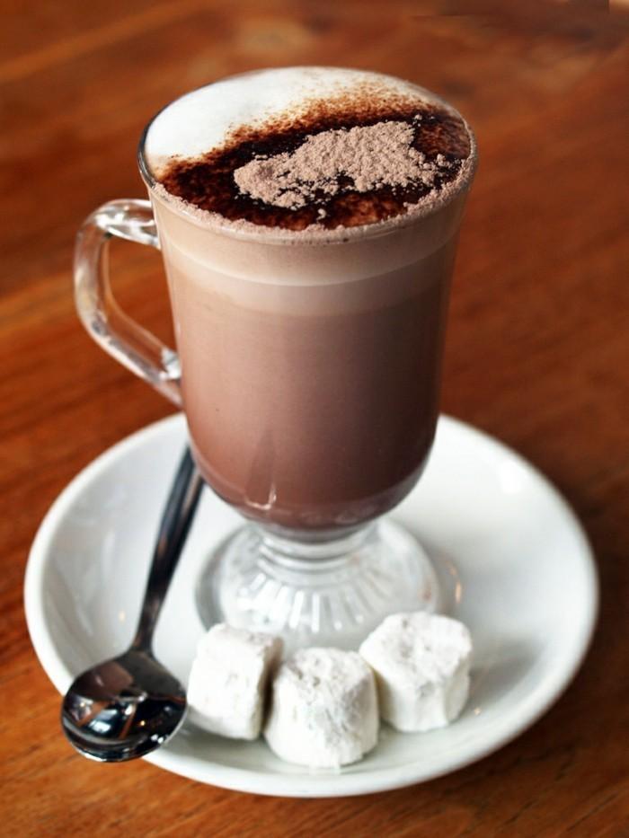 une-idée-pour-le-meilleur-chocolad-chaud-a-faire-à-soi-meme