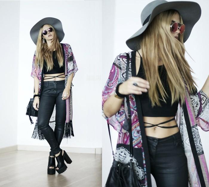une-idée-tenue-de-jour-la-veste-kimono-femme-moderne-stylée-mode-de-street
