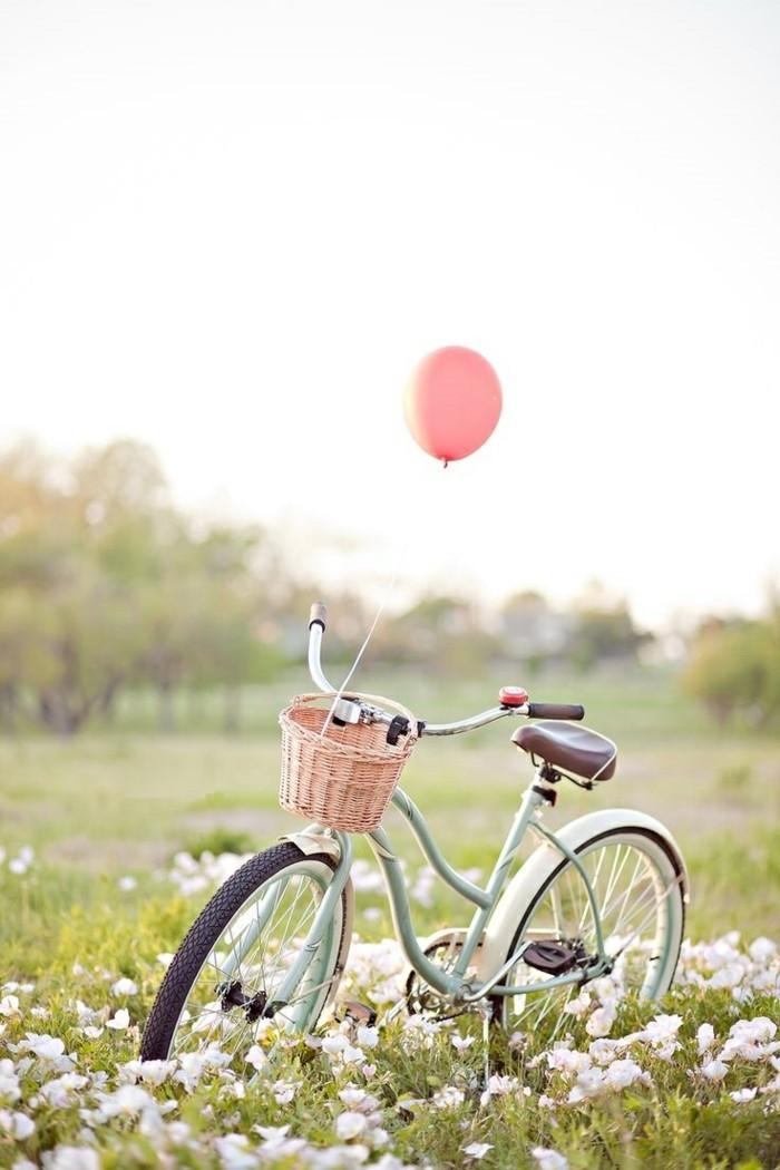 vélo-ville-femme-cool-idée-quoi-choisir-pour-velo-inspiration-ballon