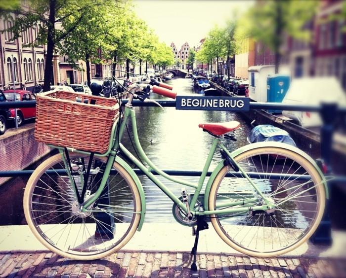 vélos-vintage-le-vintage-vélo-que-vous-allez-aimer-nostalgie-beau