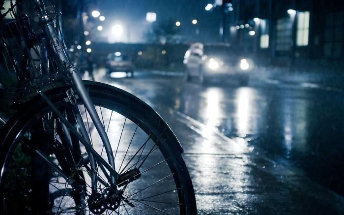 vélos-vintage-le-vintage-vélo-que-vous-allez-aimer-nostalgie-lumieres-de-nuit