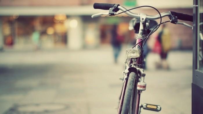 vélos-vintage-le-vintage-vélo-que-vous-allez-aimer-nostalgie