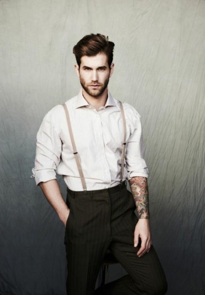 vêtement-vintage-friperie-en-ligne-américan-vintage-vintage-vetement