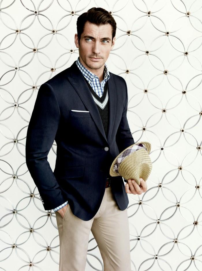 vêtement-vintage-friperie-en-ligne-ange-vetement-robe-années-50
