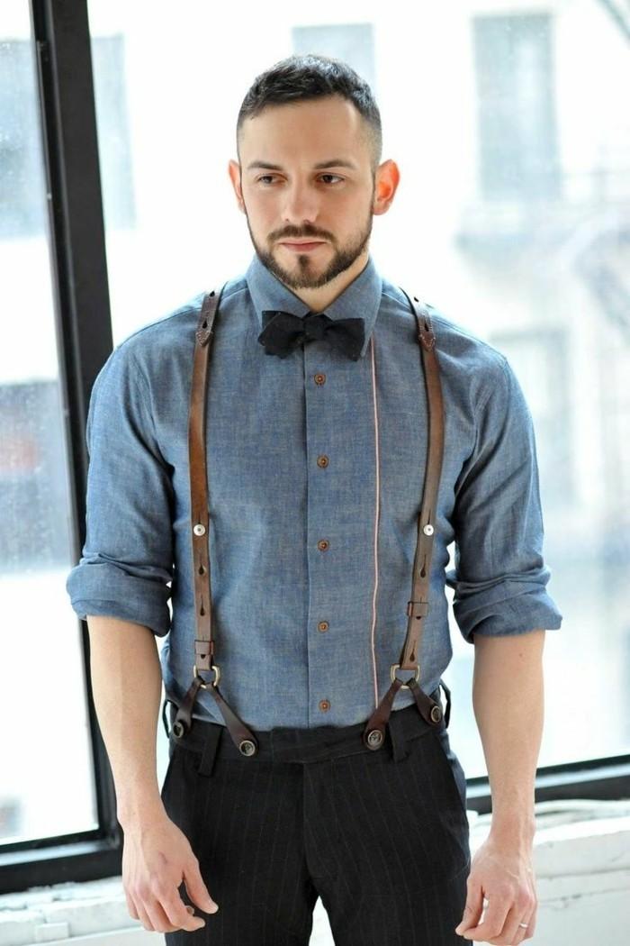 vêtement-vintage-friperie-en-ligne-friperie-lyon-robes-années-50