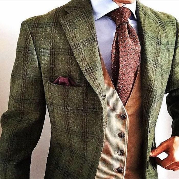 vêtement-vintage-friperie-en-ligne-vetement-pin-up-robes-années-50-friperie-lyon