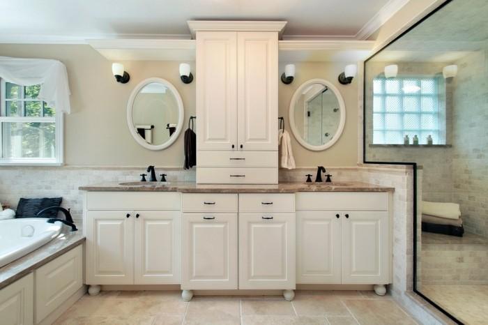 vaste-et-lumineuse-salle-de-bains-bien-aménagée-resized