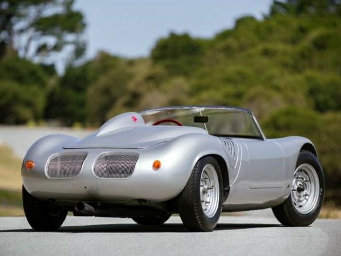 vehicules-de-collection-porsche-718-1959-vehicules-de-collection-nos-idees
