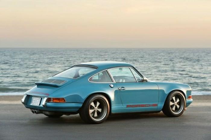 vehicules-de-collection-porsche-911-bleu-marrin-achat-voiture-de-collection