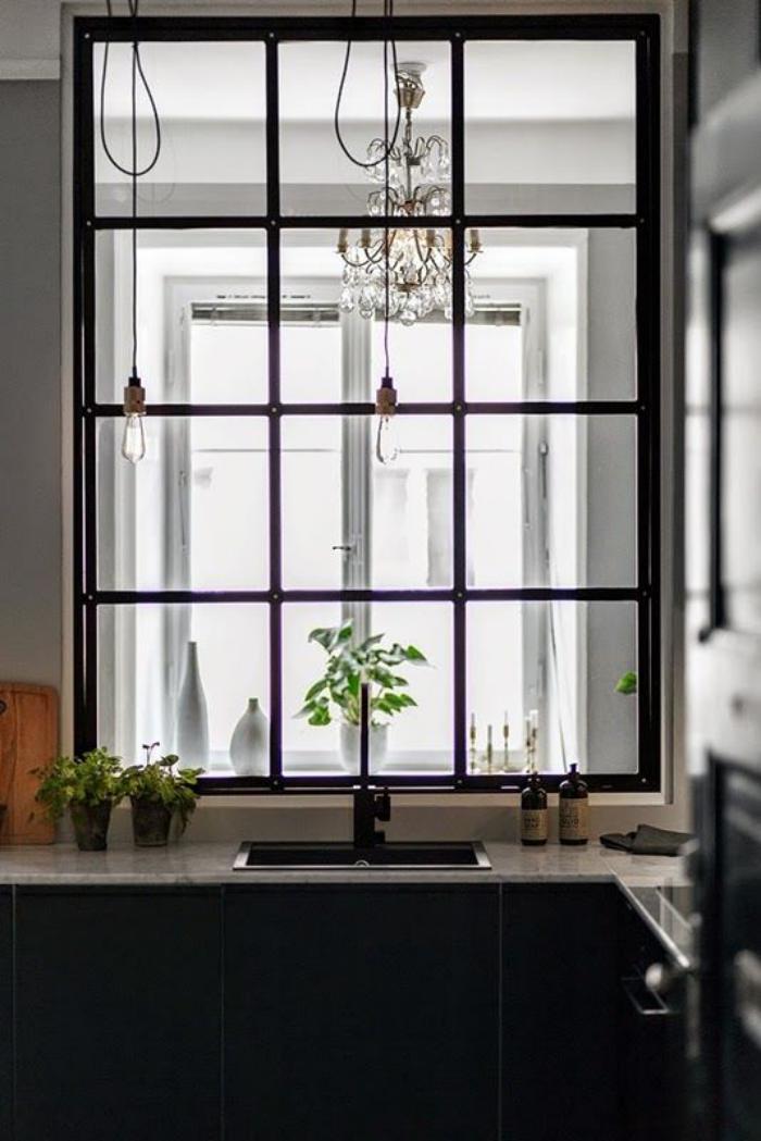 verrière-intérieure-belle-verriere-de-cuisine
