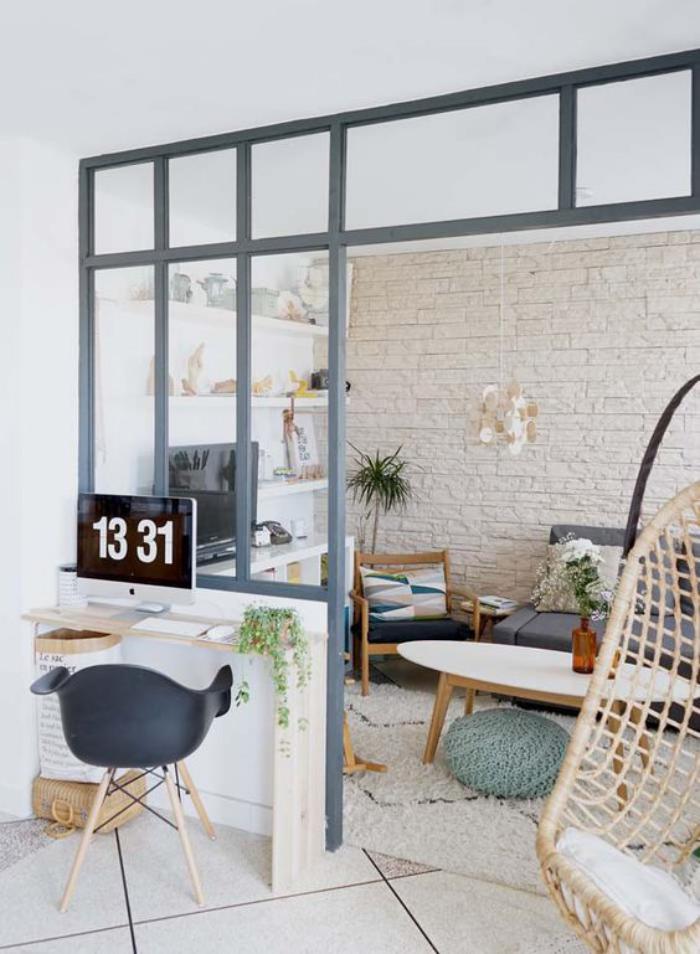 verrière-intérieure-cloison-vitrée-et-intérieur-artistique