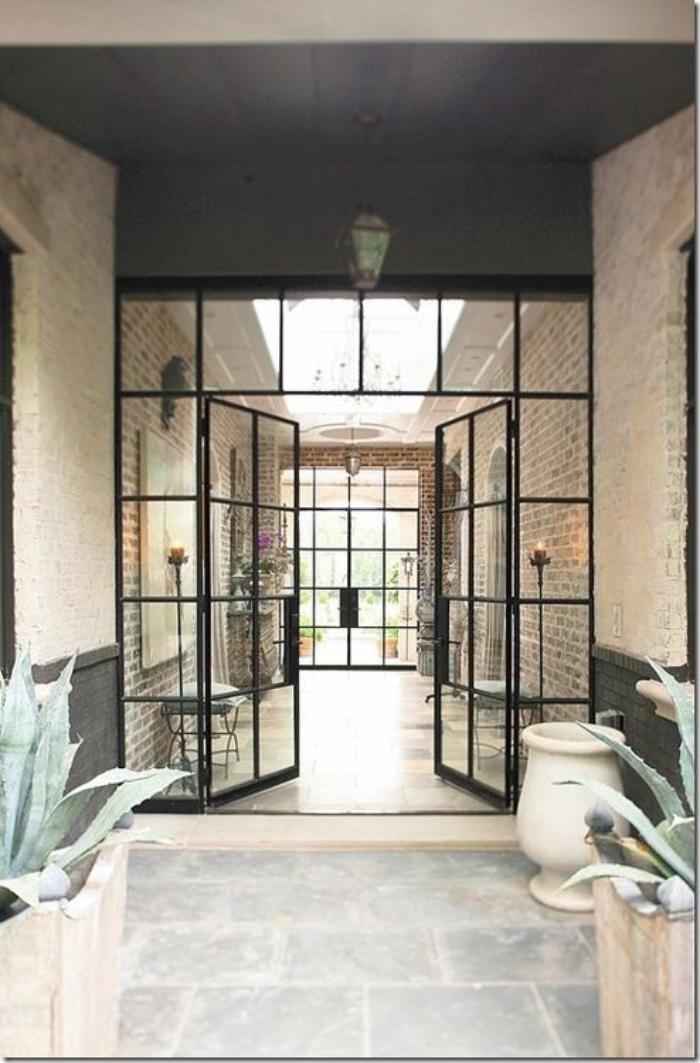 verrière-intérieure-cloison-vitrée-intérieure